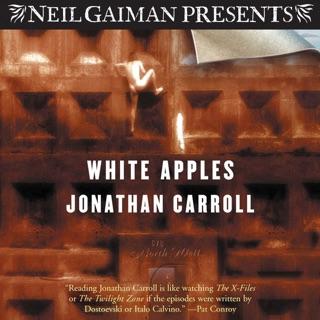 White Apples (Unabridged) E-Book Download
