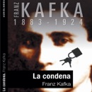 La condena [Condemnation] (Unabridged) mp3 descargar