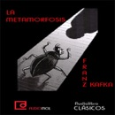 La metamorfosis [The Metamorphosis] (Unabridged) mp3 descargar