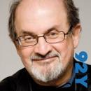 Salman Rushdie at the 92nd Street Y MP3 Audiobook