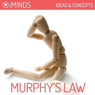 Murphy's Law: Ideas & Concepts (Unabridged) E-Book Download