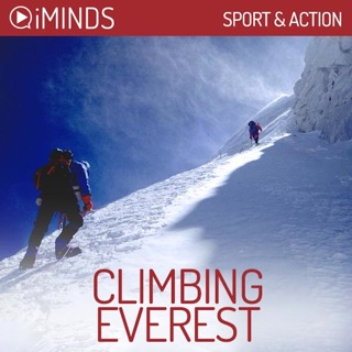 Climbing Everest: Sport & Action (Unabridged) E-Book Download