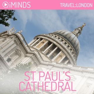 St. Paul's Cathedral: Travel London E-Book Download