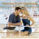 Attracting People Magnetically (Original Staging) mp3 book download