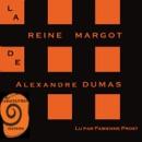 La Reine Margot MP3 Audiobook