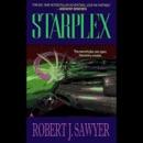 Download Starplex (Unabridged) MP3