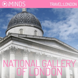 National Gallery of London: Travel London (Unabridged) E-Book Download