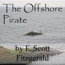 The Offshore Pirate (Unabridged) MP3 Audiobook