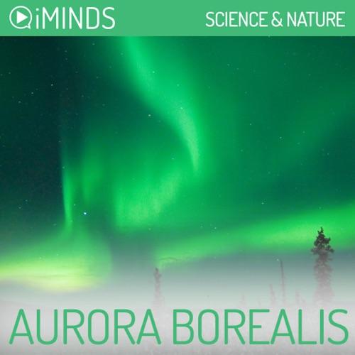 Aurora Borealis: Science & Nature (Unabridged) Listen, MP3 Download