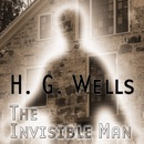The Invisible Man (Dramatized) MP3 Audiobook