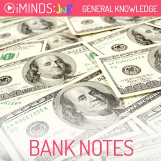 Bank Notes: General Knowledge (Unabridged) E-Book Download