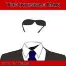 The Invisible Man (Unabridged) MP3 Audiobook