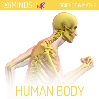 Human Body: Science & Maths (Unabridged) E-Book Download
