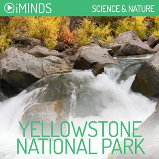 Yellowstone National Park: Science & Nature (Unabridged) E-Book Download