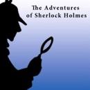 The Adventures of Sherlock Holmes (Unabridged) MP3 Audiobook