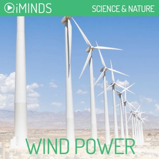 Wind Power: Science & Nature (Unabridged) E-Book Download