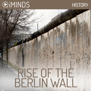 Rise of the Berlin Wall: History (Unabridged) E-Book Download