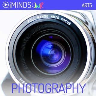 Photography: Arts (Unabridged) E-Book Download