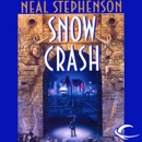 Snow Crash (Unabridged) mp3 book download