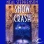 Snow Crash (Unabridged)