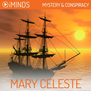 Mary Celeste: Mystery & Conspiracy (Unabridged) E-Book Download