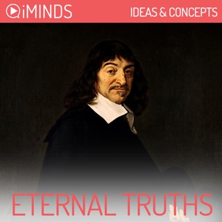 Eternal Truths: Ideas & Concepts (Unabridged) E-Book Download