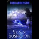 Sea of Suspicion (Unabridged) MP3 Audiobook