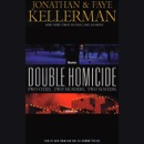 Double Homicide (Unabridged) MP3 Audiobook