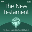The New Testament: The Acts of the Apostles MP3 Audiobook