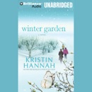 Winter Garden: A Novel (Unabridged) MP3 Audiobook