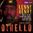 Lenny Henry in Othello (Unabridged) mp3 descargar