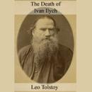 The Death of Ivan Ilych (Unabridged) mp3 descargar