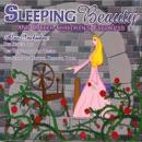 Sleeping Beauty MP3 Audiobook