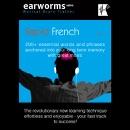 Download Rapid French: Volume 1 (Original Recording) MP3