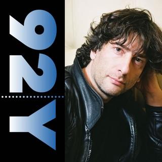 Neil Gaiman in Conversation with Chip Kidd: Sandman 20th Anniversary Celebration E-Book Download