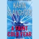 A Faint Cold Fear: A Novel MP3 Audiobook