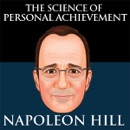 The Science of Personal Achievement by Napoleon Hill (Unabridged) mp3 descargar