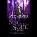 Sins of the Soul (Unabridged) MP3 Audiobook