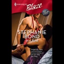 Download In a Bind (Unabridged Fiction) MP3