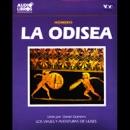 La Odisea [The Odyssey] MP3 Audiobook