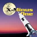 Download X Minus One: Hostess (Dramatized) [Original Staging] MP3