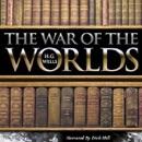 The War of the Worlds (Unabridged) [Unabridged Fiction] MP3 Audiobook