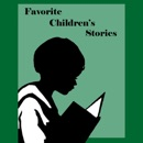 Favorite Children's Stories (Unabridged) MP3 Audiobook