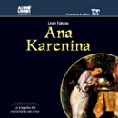 Ana Karenina [Anna Karenina] mp3 descargar