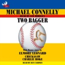 Two Bagger (Unabridged) MP3 Audiobook