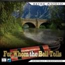 For Whom the Bell Tolls: Retro Audio (Dramatised): Retro Audio MP3 Audiobook