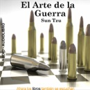 El Arte De La Guerra [The Art of War] (Unabridged) MP3 Audiobook