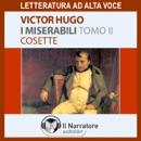 I Miserabili. Tomo 2 - Cosette MP3 Audiobook