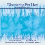 Discovering Past Lives (Original Staging)