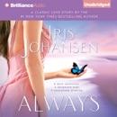 Always (Unabridged) MP3 Audiobook